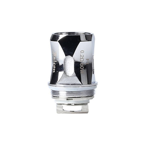 Horizon Falcon Sub Ohm Tank Replacement Coils