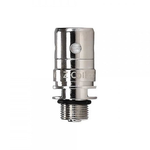 Innokin Z Coil Replacement Coils
