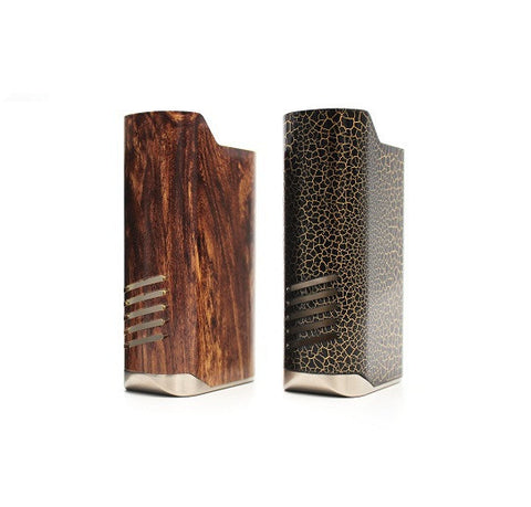 Limitless Mod Co. LMC IJoy LUX Box Mod Replacement Sleeve