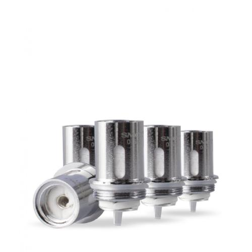 SMOK Stick M17 Replacement Coils