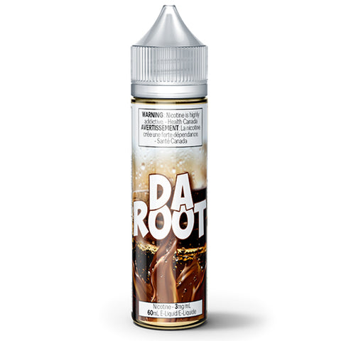 T Daawg Labs Da Root Eliquid Ejuice