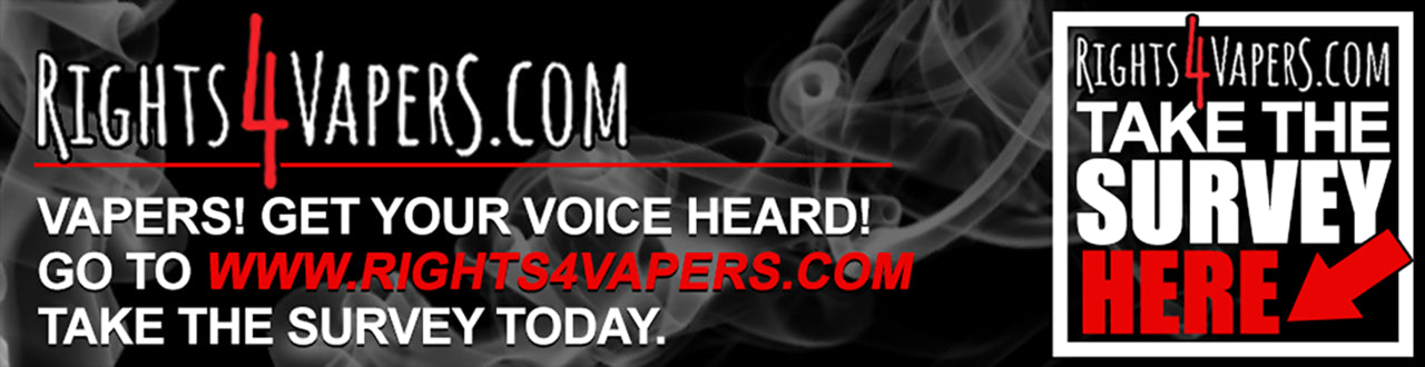 Tobacco and Vaping Products Act