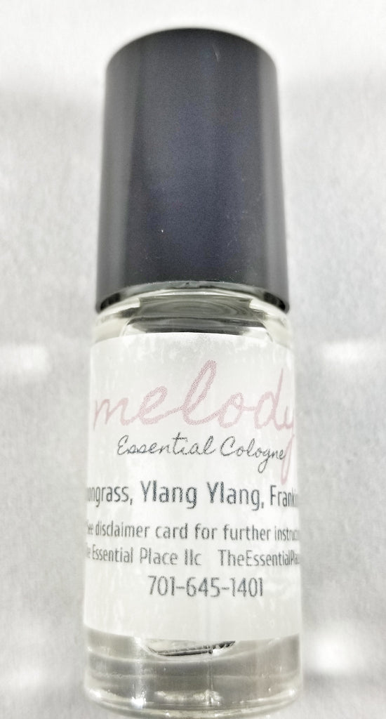 Melody cologne