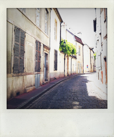 beaune france burgundy slow travel high design