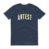 Indiana Artest #91 Jersey Tee