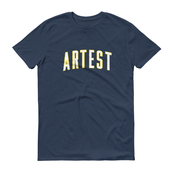 Indiana Artest #23 Jersey Tee