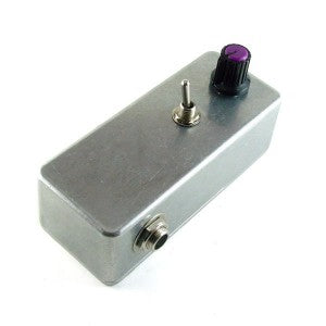 Passive Pickup Emulator Kit