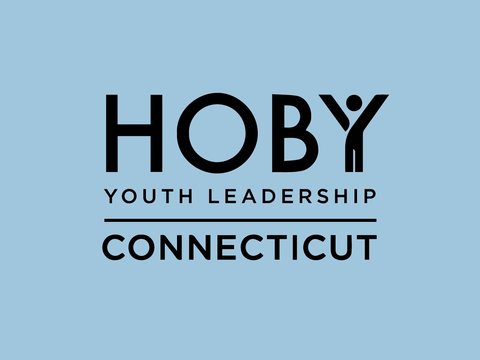 2021 HOBY CT