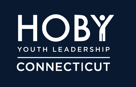 2021 HOBY CT Jackets