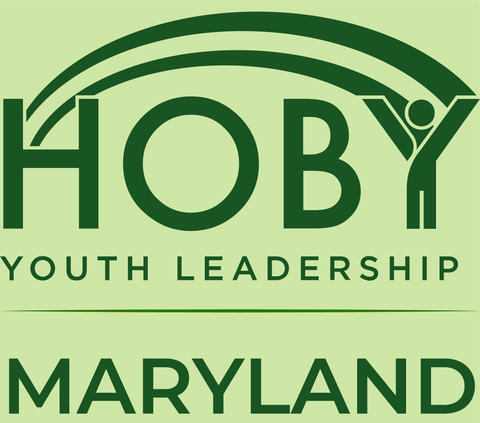 2021 HOBY MD