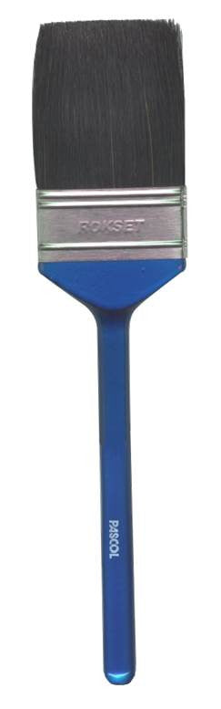 Blue Oval Cutter