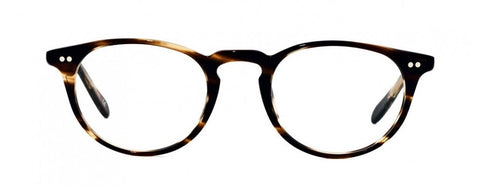 Oliver Peoples Riley - Glasses Shop Girl  - 1