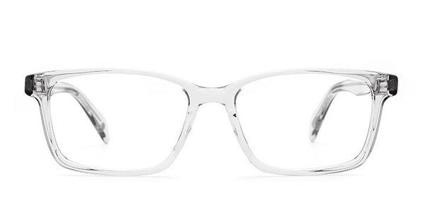 Salt Optics Alex - Glasses Shop Girl  - 7