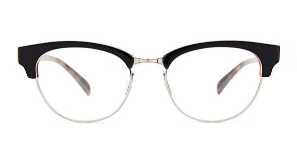 Salt Optics Kris - Glasses Shop Girl  - 8
