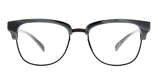 Salt Optics Layton - Glasses Shop Girl  - 8