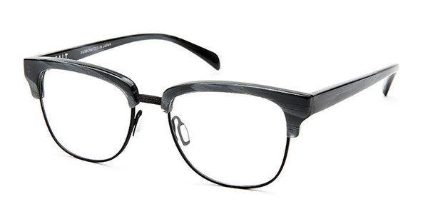 Salt Optics Layton - Glasses Shop Girl  - 9