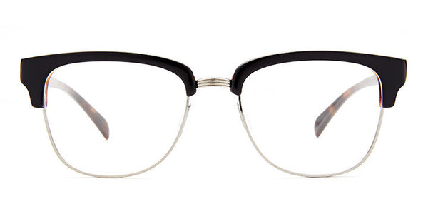 Salt Optics Layton - Glasses Shop Girl  - 6