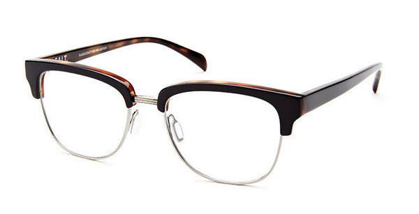 Salt Optics Layton - Glasses Shop Girl  - 7