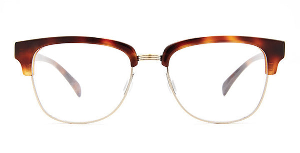 Salt Optics Layton - Glasses Shop Girl  - 1