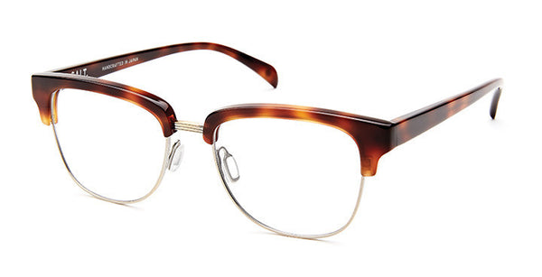 Salt Optics Layton - Glasses Shop Girl  - 3