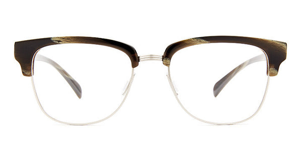 Salt Optics Layton - Glasses Shop Girl  - 4