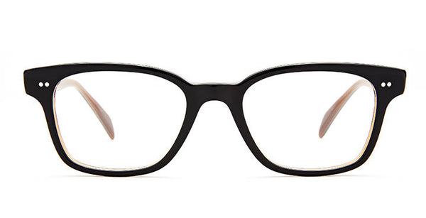 Salt Optics YC - Glasses Shop Girl  - 7