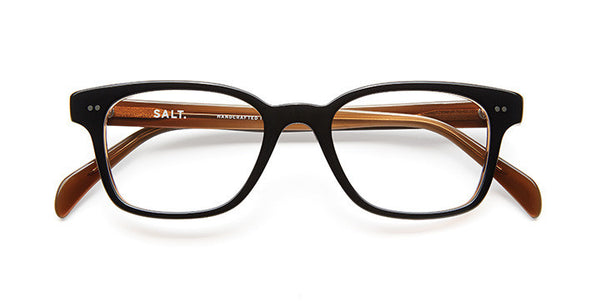 Salt Optics YC - Glasses Shop Girl  - 9