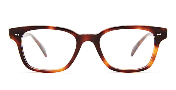 Salt Optics YC - Glasses Shop Girl  - 12