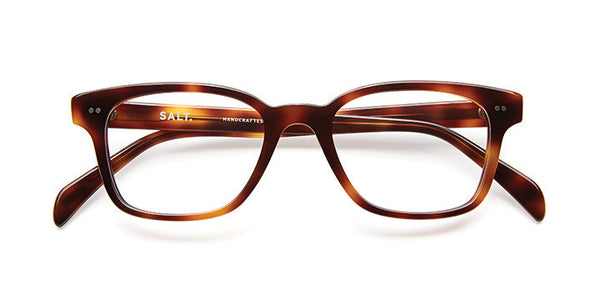 Salt Optics YC - Glasses Shop Girl  - 10