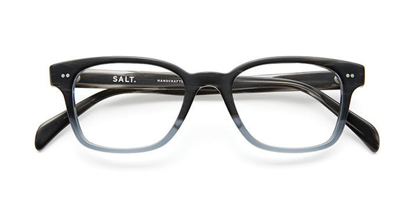 Salt Optics YC - Glasses Shop Girl  - 3