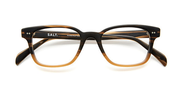 Salt Optics YC - Glasses Shop Girl  - 5