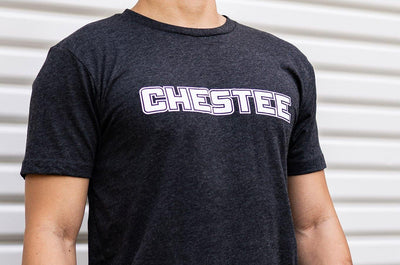 Chestee Team Shirt
