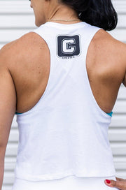 Chestee Team Tank
