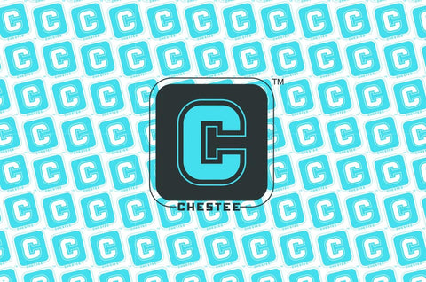Chestee Gift Card (Electronic) - Chestee