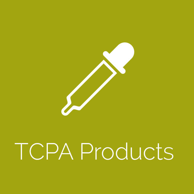 TCPA Products