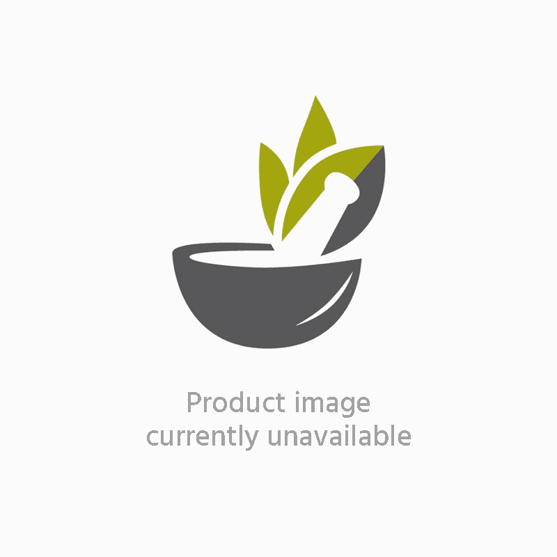 Product unavailable