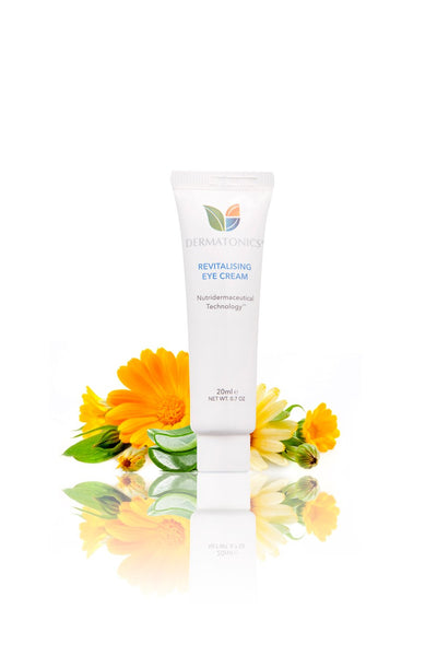 Dermatonics Revitalising Eye Cream 20ml