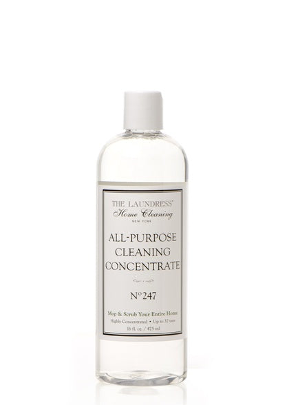 The Laundress All Purpose Cleaning Concentrate 475 ml