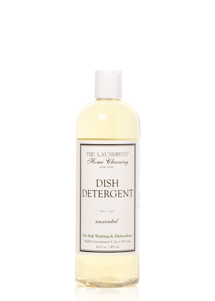 The Laundress Dish Detergent 475ml