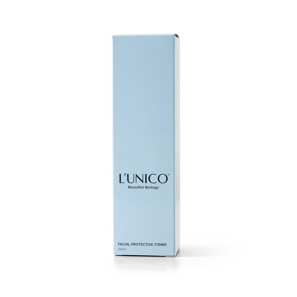 L'unico Facial Protective Hydrating Toner 250 ml