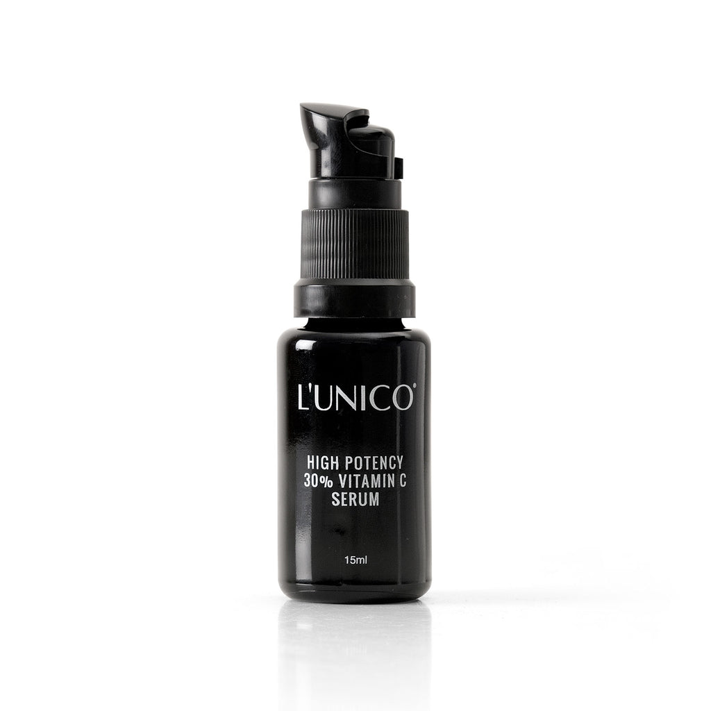 L'unico Vitamin C 30% Serum 15 ml