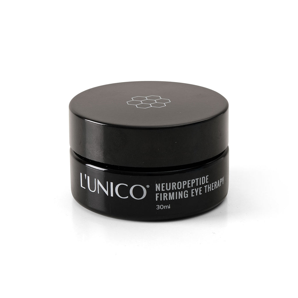 L'unico Neuropeptide Firming eye cream  30 gm