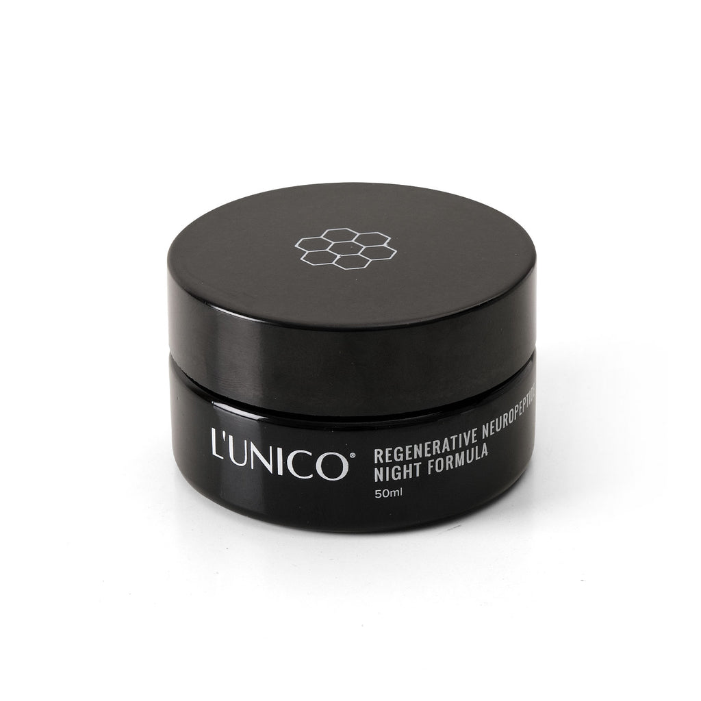 L'unico Neuropeptide Night Formula 50 gm