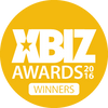 XBIZ Awards Sex Toy of the Year