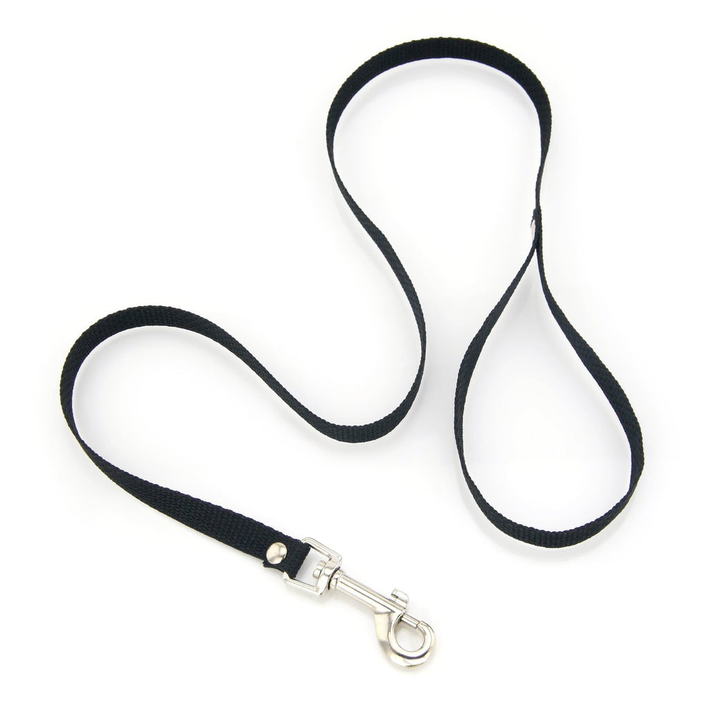 Tiny Tugger Cock Ring Leash