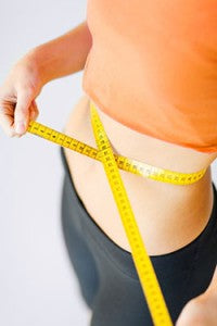 Sorvita Garcinia Cambogia Extract for Weight Loss