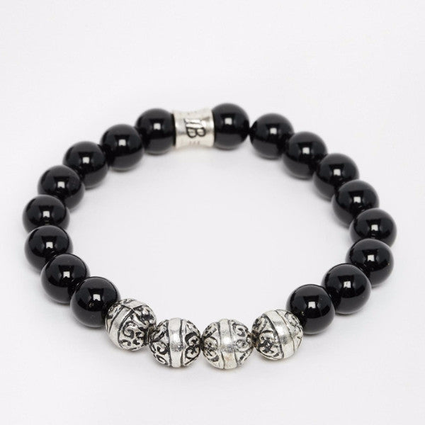 Icon Brand- Down Like This Men's Bracelet