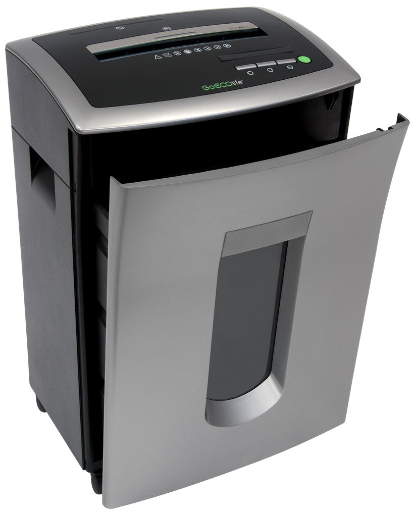 crosscut paper shredder Download 8 royal paper shredder pdf manuals user manuals, royal paper shredder operating guides and service manuals.