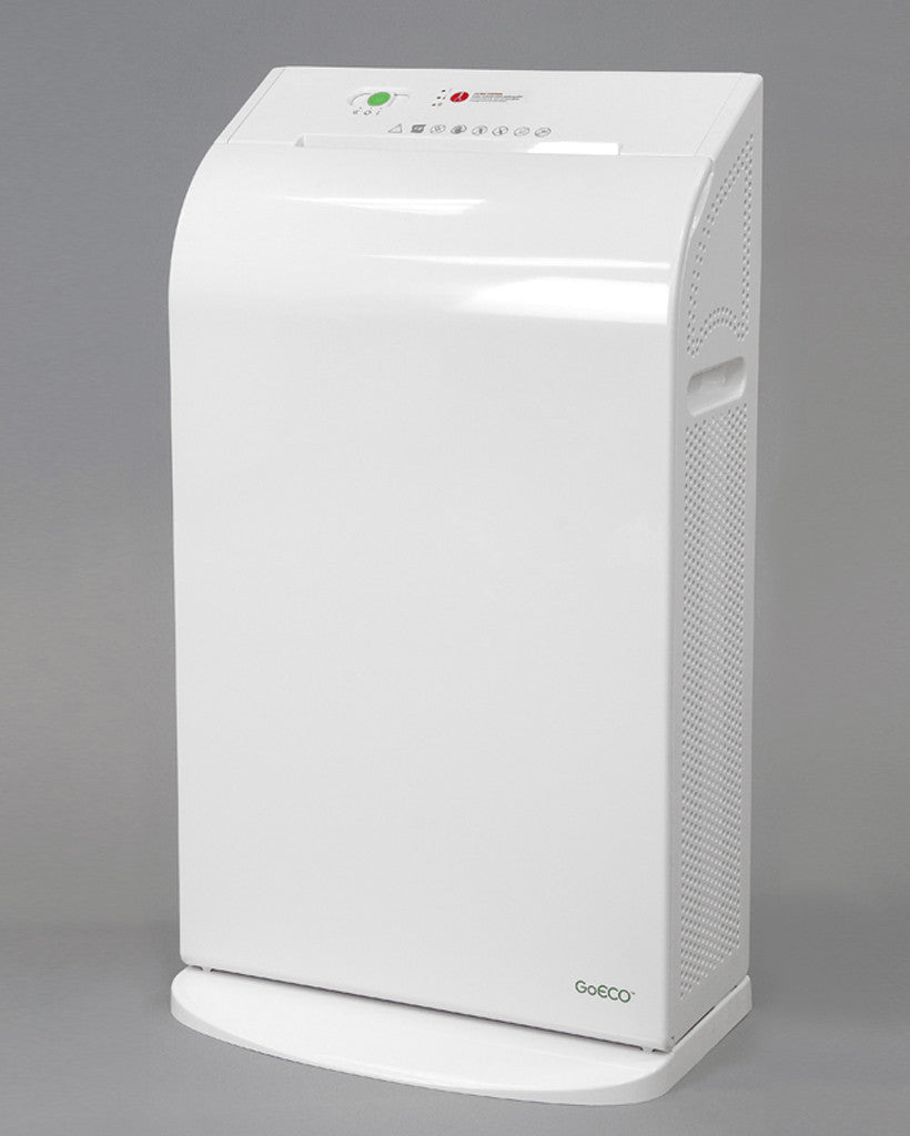 Limited Edition Spacesaver Crosscut Paper Shredder - White GXW100D