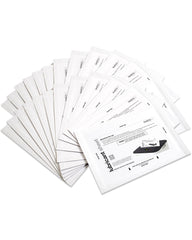 GoECOlife™ Shredder Lubricant Sheets - 24-pack GLS24i